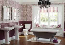 awesome interior design ideas for bathrooms