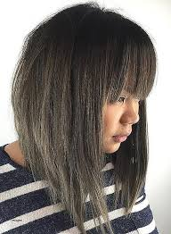 lob long bob haircuts 2018 bob hairstyle long bob hairstyles 2018 new gorgeous long bob