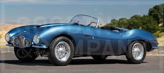 vintage aston martin convertible vintage corner aston martin db2 and db2 4 premier financial
