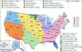 map us expansion grolier atlas