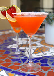 lemon drop martini fresh strawberry lemon drop martini christina u0027s cucina