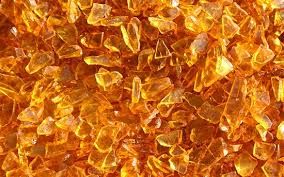 Fire Pit Crystals - discount fire pit glass
