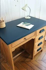bureau en bois ancien renover bureau bois hyipmonitors info