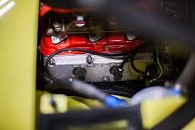 porsche 914 modified for sale porsche 914 6 gt race car engineswapdepot com