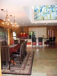interior design courses auckland feng shui classes north shore 1970s kitchen renovation east tamaki