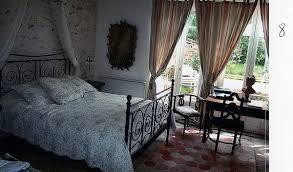 chambres d hotes golf du morbihan chambre beautiful chambre d hote golfe du morbihan chambre d