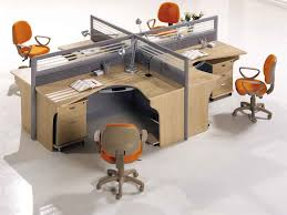 small office beautiful small office rental small office space