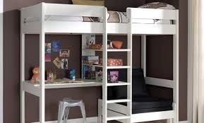 chambre garcon conforama conforama chambre garon stunning chambre enfant conforama