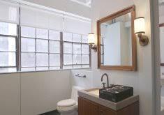 Delightful Train Rack Bathroom Shelf Restoration Hardware Lugarno Best Place To Buy Bathroom Fixtures