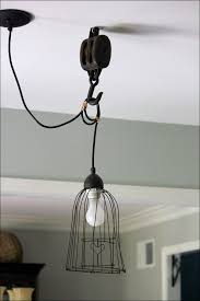 Ikea Kitchen Ceiling Lights by Kitchen Ceiling Lights For Kitchen Basic Light Fixtures Vanity