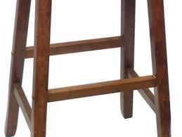 stools perfect bar stools hickory chair beguiling bar stool