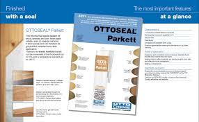 Laminate Floor Sealant Ottoseal Coloured Silicone Sealants U0026 Adhesives