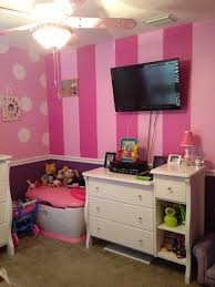 Minnie Mouse Bedroom Painting Ideas cormansworld