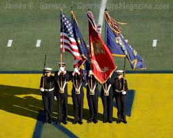 Navy Flag Meanings Gallery Ncaa Football Aac Championship Navy 10 Vs Temple 34