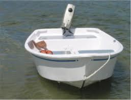 dudley dix yacht design wooden amateur boatbuilding projects