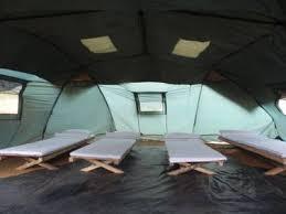 Campground Silver Eagle Adventure Camp Site Huluganga Sri Lanka - Silver eagle furniture