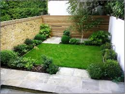 simple garden ideas for the average home simple garden ideas