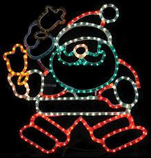 marty shirah as santa claus for hire myrtle sc