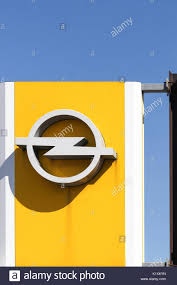 opel logo logo german car manufacturer opel stock photos u0026 logo german car