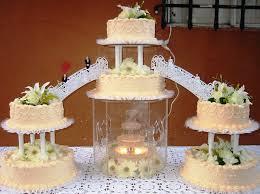 kg bakery birthday cakes