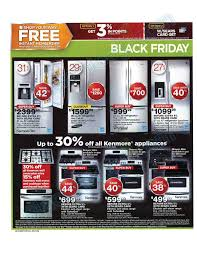 2013 black friday offers sales in usa best stories