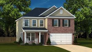 100 craftsman 2 story house plans 366 best big and proper