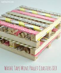 things to do with washi tape easy ways washi tape can transform your diy projects