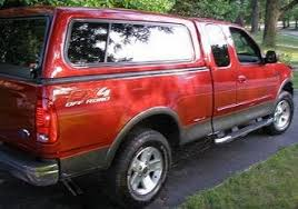 how much does a 2001 ford f150 weigh how much does a fiberglass bed cap weigh f150online forums
