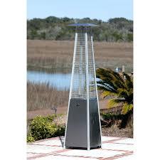 patio ideas propane patio heat lamps patio heat lamps lowes az