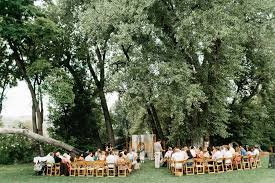 top 20 wedding venues in colorado weddings