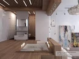 chambre salle de bain chambre salle de bain et dressing idées pour la maison