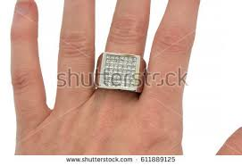 gents ring finger ring finger stock images royalty free images vectors