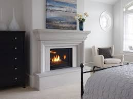 Gas Wood Burning Fireplace Insert by Convert Fireplace To Gas Convert Wood Fireplace To Gas Houselogic