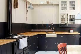 arbeitsplatte für küche arbeitsplatte küche schwarz kochkor info