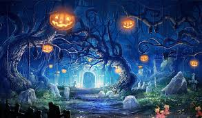 halloween pumpkin wallpaper halloween wallpapers and pictures time to decorate your room