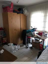 chambre pour etudiant kot 3 chambre d étudiant pour filles à kraainem ucl woluwe 2ememain be