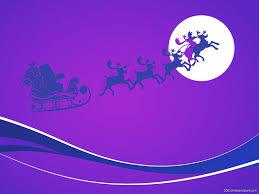 santa claus christmas powerpoint background u2013 1001 christian clipart