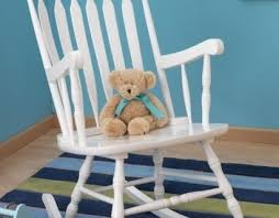 the brilliant as well interesting white rocking chair nursery for