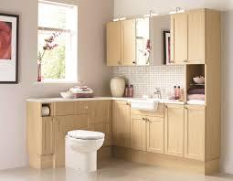 fitted eco bathrooms porcelanosa tile u0026 style porcelanosa