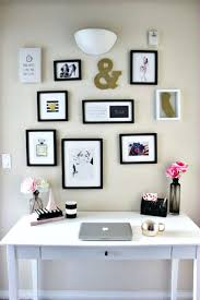 office design office wall decor free inspirational prints for
