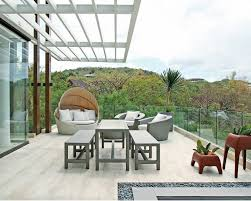 My Home Design Furniture by This Glass House Has A View From Every Room U2013 Myhomedesign Ph