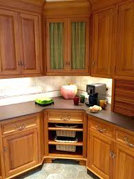 kitchen corner cabinets options kitchen corner cabinet ideas options luxury cool upper agreeable