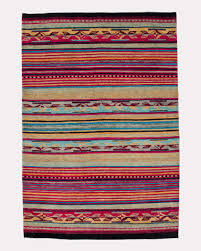 Chimayo Rugs Pile Rugs Pendleton