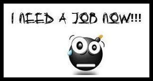 I Need A Good Resume I Need A Good Resume