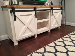 best 25 sliding cabinet doors ideas on pinterest anna white