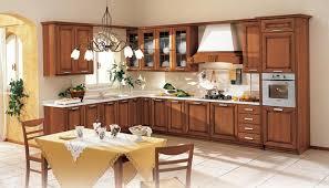 arrex cuisine kitchens arrex 1 mod