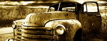 Old Ford Truck Lyrics - wendy ann reverbnation