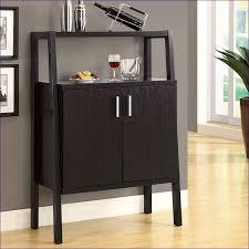 Bar Hutch Cabinet Locking Liquor Bar Cabinet Clever Cool Liquor Cabinet Design