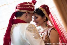 bridgewater new jersey indian wedding by memories photography