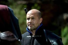 film blue world billy zane in the new sci fi thriller blue world order clip